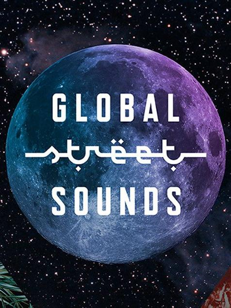 global street sounds festival